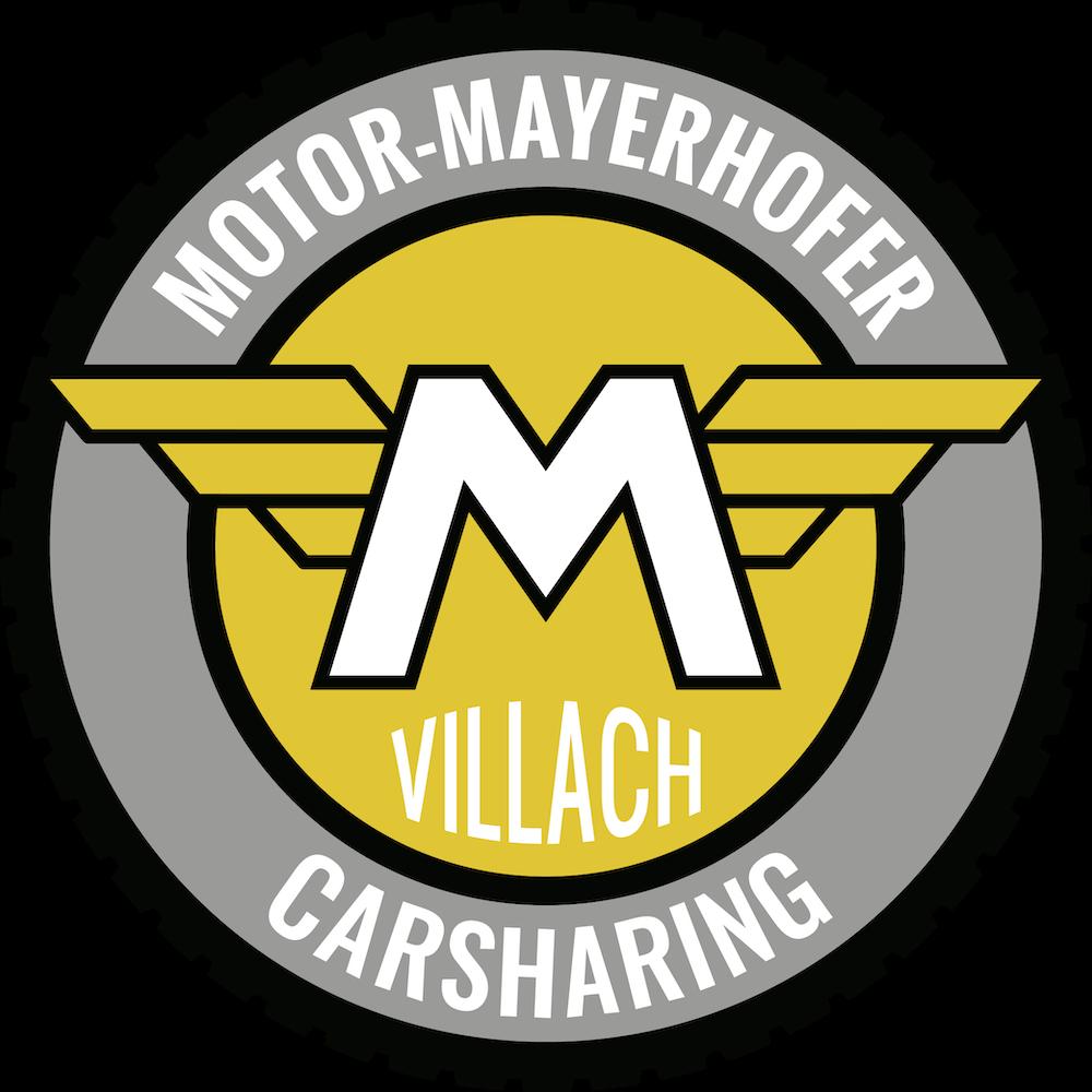 Car Sharing Villach